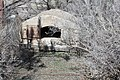 Convicts' Bread Oven (8669223984).jpg