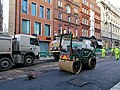 Conway construction in Wigmore Street, London (4).jpg