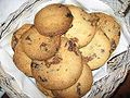 Cookiessmall.JPG