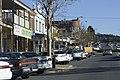 Cooma NSW 2630, Australia - panoramio (11).jpg