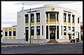 Coonabaraban Commonwealth Bank-1and (3166253516).jpg