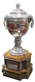 Copa latina transparent.png