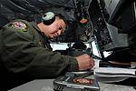 Cope Tiger 2011 110318-F-LX971-309.jpg