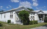 Coral Gables FL MacFarlane Homestead HD01.jpg