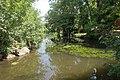 Corbeil-Essonnes - 2015-07-18 - IMG 0113.jpg