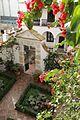 Cordoue - Andalousie (8204610091) (2).jpg