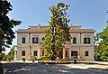 Corfu Mon Repos R03.jpg
