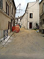 Cormeilles-en-Parisis 35 jeanjaures.jpg