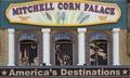 Corn Palace, Mitchell, South Dakota LCCN2010630547.tif