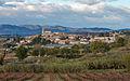 Corneilhan, Hérault 04.jpg