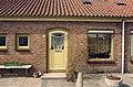 Cornelis Buysstraat 36. Voorgevel. - FO1014514 - RAA Elsinga.jpg