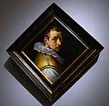 Cornelis van Haarlem Self-portrait 06112012 1.jpg
