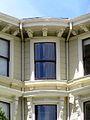 Corner detail former Government Building.jpg