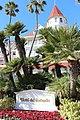 Coronado, CA USA - Hotel del Coronado - panoramio (25).jpg