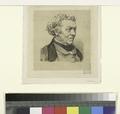 Corot (NYPL b14504927-1129366).tiff