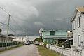 Corozal Town street on a gloomy day 2.jpg