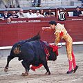 Corrida madrid eq 2014-04-13 05.jpg