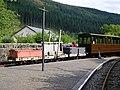 Corris Railway - geograph.org.uk - 212109.jpg