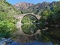 Corse Ota pont genois Pianella.jpg