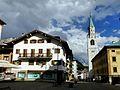 Cortina d'Ampezzo Italy - panoramio.jpg