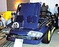 CorvetteGrandSport001.jpg