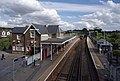 Cosham railway station MMB 03 158955.jpg