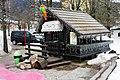 Costa, 38064 Folgaria TN, Italy - panoramio (48).jpg