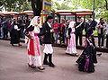 Costume della sposa di ossi.JPG