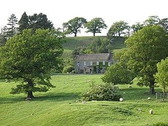 Middleham Hoard - Cotescue Park