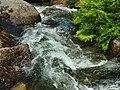 Cotobade. Río Almofrei 2.jpg