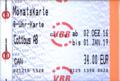 Cottbus AB month pass, 8 o'clock version (mobile vendor).png