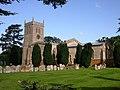 Cottesbrooke - geograph.org.uk - 233535.jpg