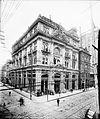 Cotton Exchange New Orleans 1881 Bldg.jpg