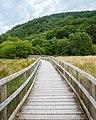 County Wicklow - Glendalough - 20200614202820.jpg