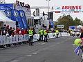 Courrières - Quatre jours de Dunkerque, étape 1, 1er mai 2013, arrivée (050).JPG