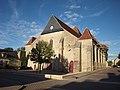 Courtenay-FR-45-église-extérieur-06.jpg