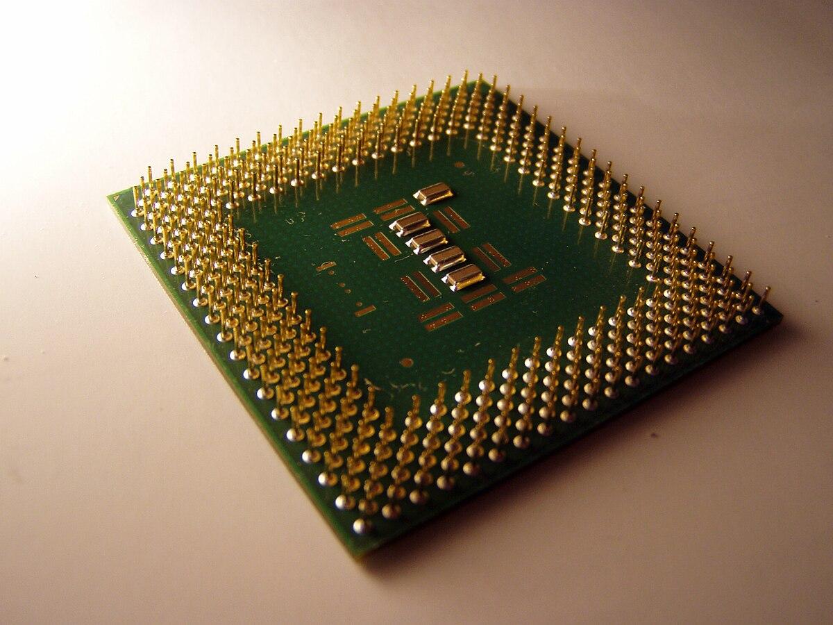 Siemens 6DD2920-3AW2 Simadyn Prosessor