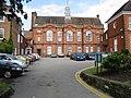 Cranbrook School - geograph.org.uk - 880855.jpg
