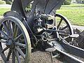 Cranbrook howitzer 3332.JPG