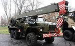 Crane KS-3574M3 (3).jpg