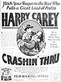 Crashin' Thru (1923) - 1.jpg