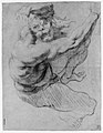 Crawling Male Figure (Study for Cacus). MET 269693.jpg
