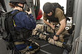Creating a rifle splint 140109-N-TQ272-388.jpg