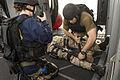 Creating a rifle splint 140109-N-TQ272-388.jpg