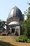 crematorium westerveld (xndr)