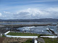 Crescent City, CA view from BatteryPoint SE.jpg