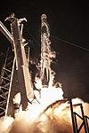 Crew Demo-1 Mission (40294395933).jpg