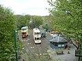 Crich Tramway Museum - geograph.org.uk - 1286179.jpg