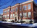 Crichton St School.JPG