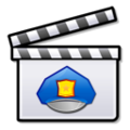 Crime-policefilm.png
